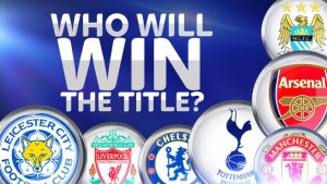 title-premier-league-football